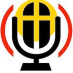 Radio Taraneem Esnedny icon