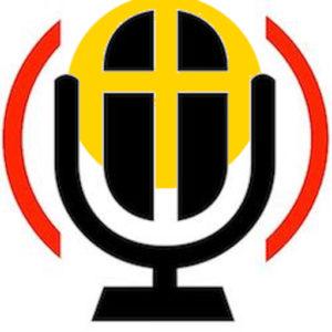 استمع إلى راديو ترانيم اسندني