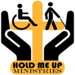HoldMeUp logo-512-300